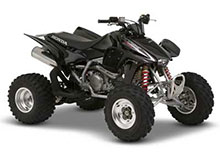 Honda ATV Parts, Honda ATV Accessories, Honda TRX Parts, Honda TRX  Accessories, Honda ATV TRX, Honda ATV Apparel, Honda ATV Gear.
